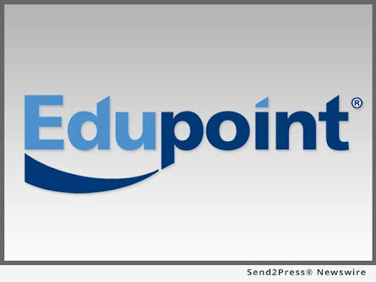 Edupoint's Growth in Arizona Continues with Creighton School District's Selection of Synergy | Send2Press Newswire