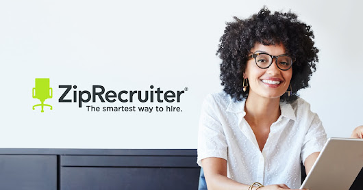 Inside Sales Rep Trainee Job in Middletown, OH at CFR Inc.