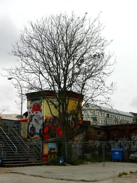 Berlin_2013_360
