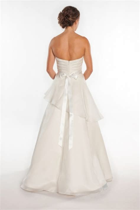 Wedding dresses san francisco: Pictures ideas, Guide to