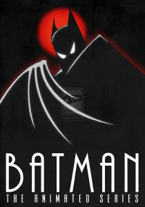 25-90-of-the-90s-Batman-The-Animated-Series.jpg