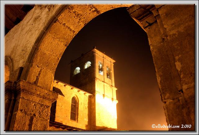 Medina de Pomar 8