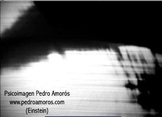 Psicoimagen Einstein - www.pedroamoros.com