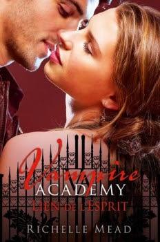 http://lesvictimesdelouve.blogspot.fr/2011/10/vampire-academy-tome-5-lien-desprit-de.html