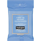 Neutrogena Makeup Remover Cleansing Towelettes - 7 Count