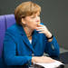 Business Day Live: Merkel Refuses to Yield