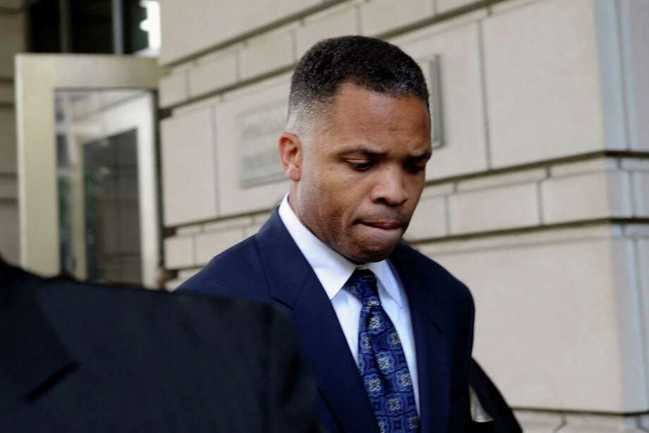 Kennedy: Jesse Jackson Jr. leaving prison for halfway house - San ...