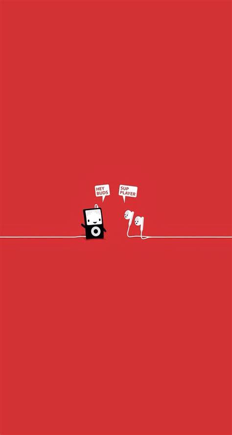 funny iphone wallpaper ideas  pinterest funny