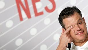 Ver vídeo  'Días de cine: Festival de Cannes'