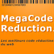 code reduction marionnaud, code réduc , et code promo marionnaud