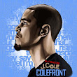 J.Cole - Cole Front Hosted by DJ C.Knotes