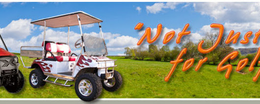 P & P Golf Cars :: Golf Car & Cart Sales, Service, Parts & Rentals for Indiana and Indianapolis