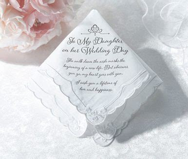Bride Hanky   Wedding Handkerchief