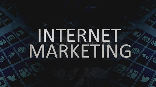 What Are The Types Of Online Marketing? ~ MD Internet Marketing Solutions
