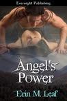 Angel's Power