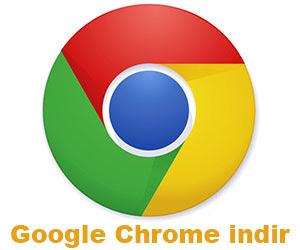 Google Chrome Indir Gezginler Turkce Google Chrome Indir