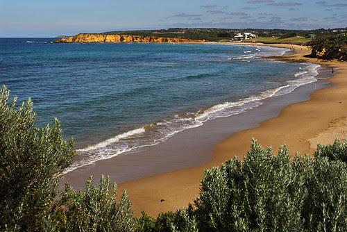 Main Beach, Torquay, Victoria, Australia IMG_0013_Torquay