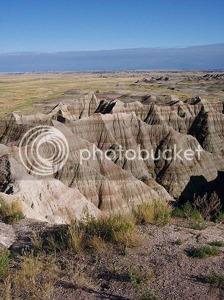 Top 10 Natural Wonders in USA