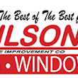 Wilson's Home Improvement |      	Time to replace those windows, NOW!