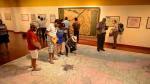 Estos 8 museos y sitios arqueológicos puedes visitar gratis este domingo en Lima [FOTOS]