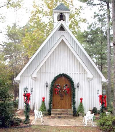 19 Best Small Wedding Venues Mn