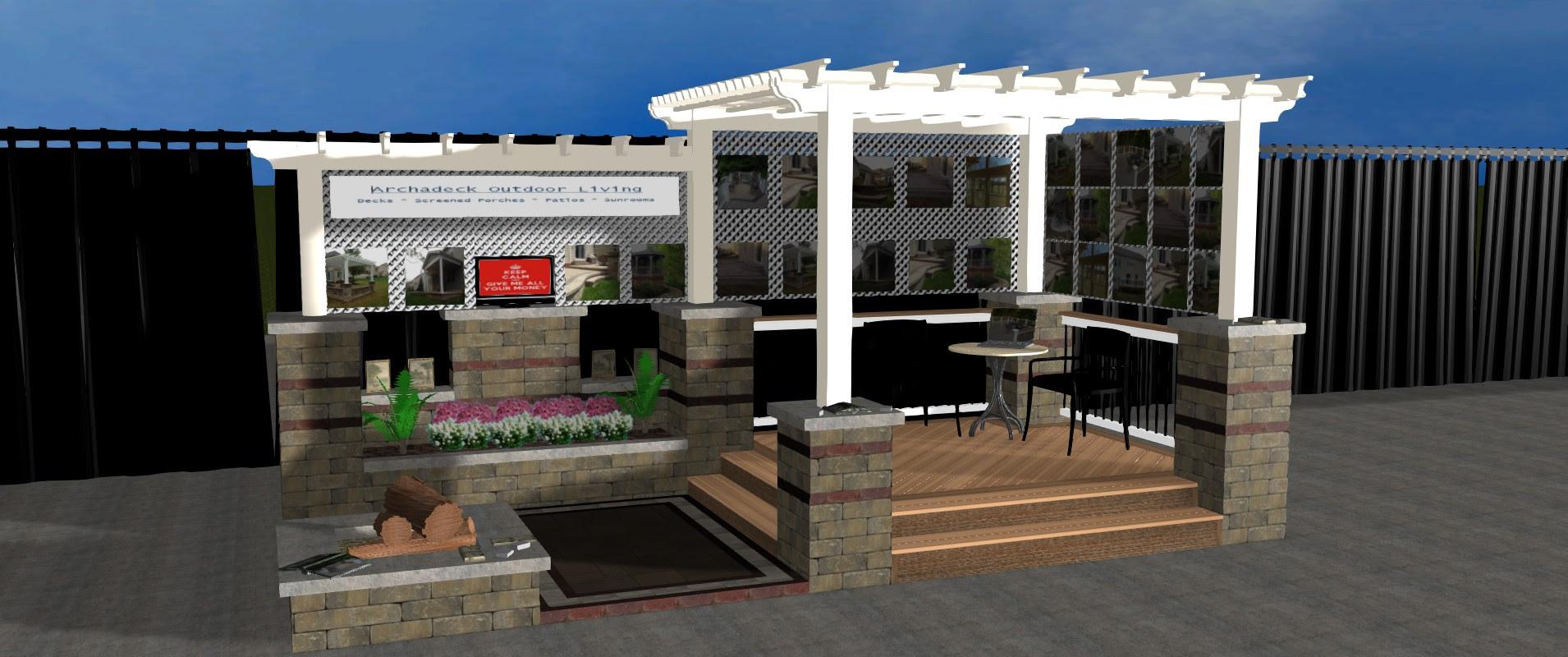 backyard canopy ideas home interior design 2016