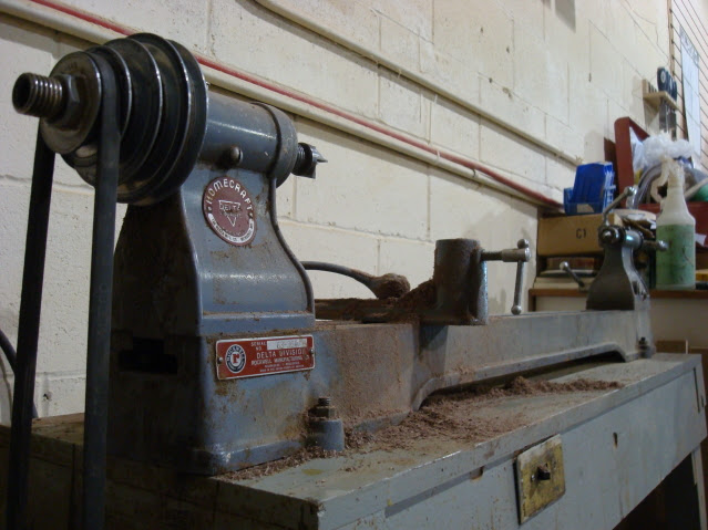 EX-FACTORY Woodworking Machinery – Used, New