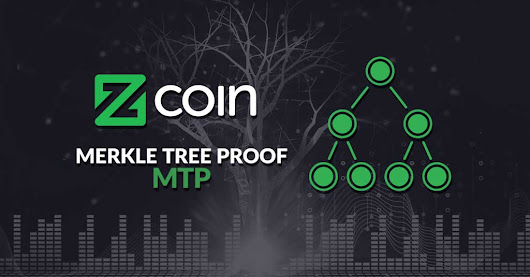 How to mine MTP (Merkle Tree Proof) – Zcoin XZC hard fork upgrade guide
