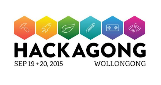 Hackagong invites Australia's talent back for 2015