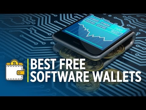 Multi wallet cryptocurrency free