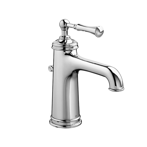 Bathroom Faucets Randall Single Handle Bathroom Faucet Dxv