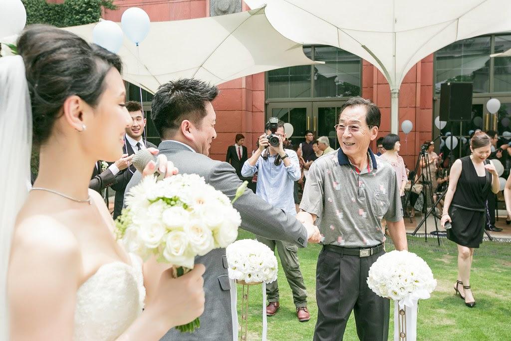 開文&美倫 浪漫婚禮 (44)