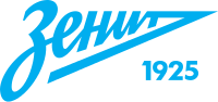 File:FK Zenit St Peterburg.svg