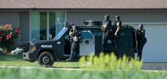 police_raid