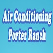 Air Conditioning Porter Ranch
