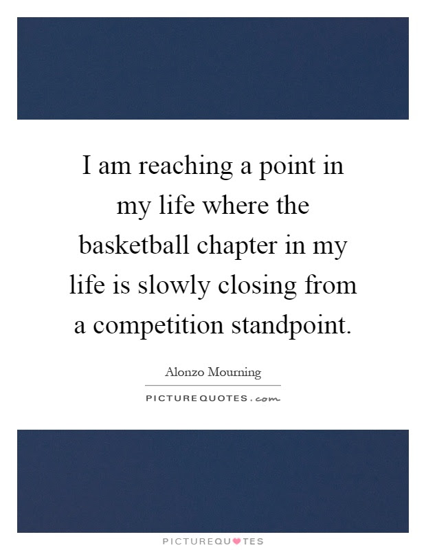 Life Competition Quotes Sayings Life Competition Picture Quotes