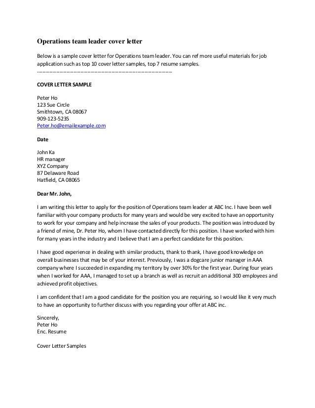 Cover Letter Sample For Fresher Mechanical Engineer Sample Cover Letter