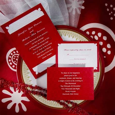 297 best images about Elegant Wedding Invitations on