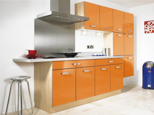 blogdi-cozinhas-laranja-2.jpg
