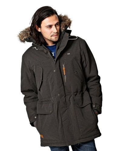 6eeacc00 Didriksons Brisk Menaposs Parka Winter jackets and parkas Outdoor