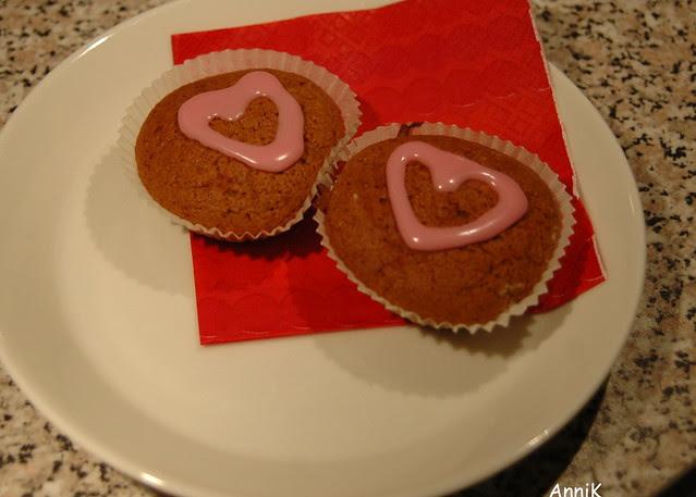 Muffinssit 012