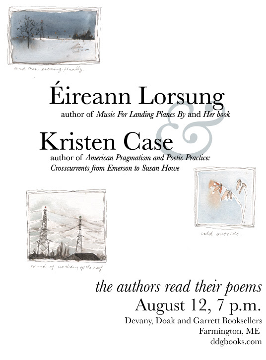 lorsung-case-reading