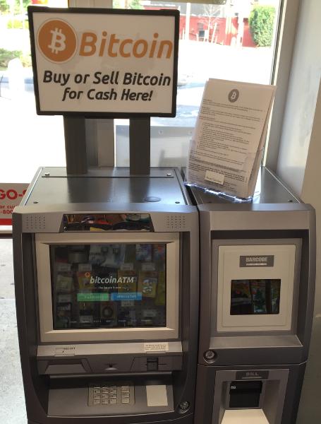 bitcoin loophole website