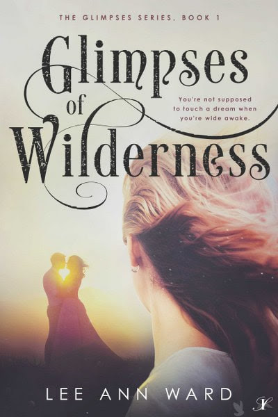 The Glimpses of Wilderness Tour and Giveaway!