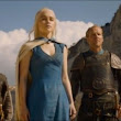 Haven't Seen The New Game of Thrones Trailer? Reevaluate Your Life Choices, Then Click Here [Video]