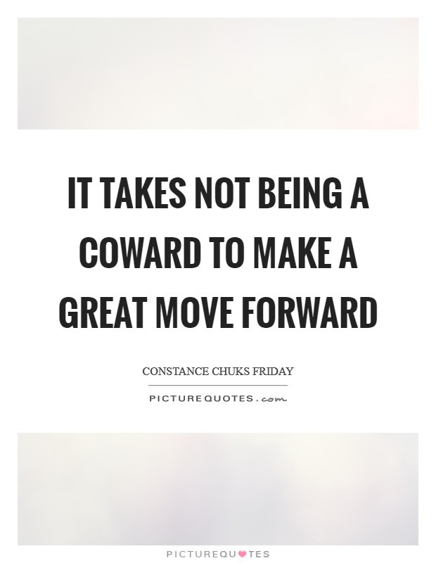 Make A Move Quotes Sayings Make A Move Picture Quotes