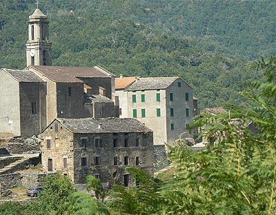 village près d'Orezza.jpg