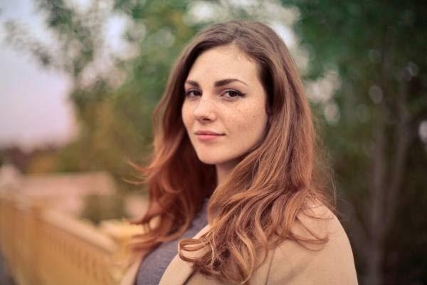 Cachetona Cortes De Pelo Para Mujer De Cara Redonda