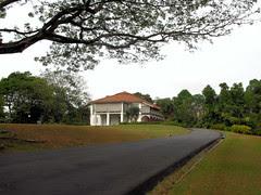 Sri Temasek