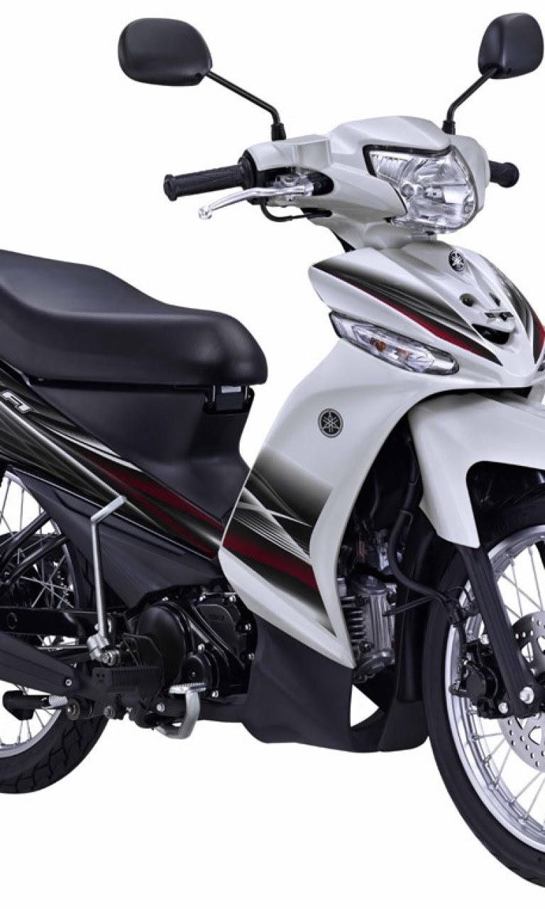 90 Modifikasi Motor Vega Zr Warna Merah Marun Terbaru Dan Terkeren